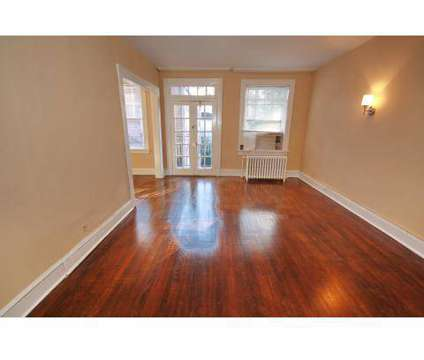 Studio - Buckhead Townhomes and Gardens at 65 Sheridan Dr Ne in Atlanta GA is a Apartment