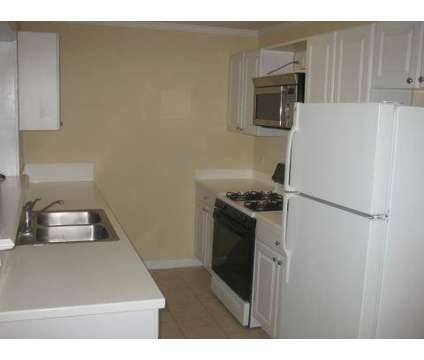 2 Beds - Buckhead Townhomes and Gardens at 65 Sheridan Dr Ne in Atlanta GA is a Apartment