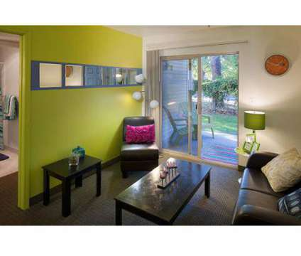 4 Beds - Park Village at 989 W Sherwood St. #106 in Boise ID is a Apartment