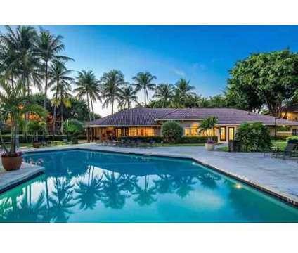 1 Bed - Laurels at Jacaranda at 9733 Nw 7 Cir in Plantation FL is a Apartment