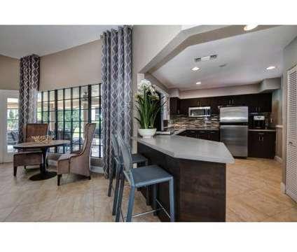 3 Beds - Laurels at Jacaranda at 9733 Nw 7 Cir in Plantation FL is a Apartment