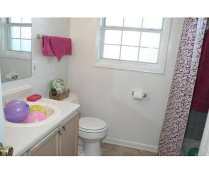 2 Beds - Colonial Square at 2637 Old Hapeville Rd in Atlanta GA is a Apartment
