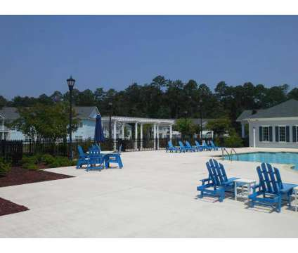 2 Beds - Marne Point Apartments at 335 Courage Loop in Fort Stewart GA is a Apartment
