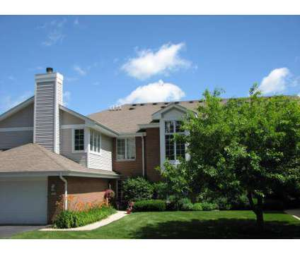 2 Beds - Overlook Lakes at 8601 Westlake Dr in Greendale WI is a Apartment