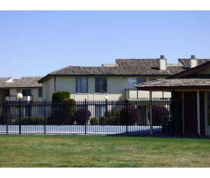 2 Beds - Highlander Apartments at 3030 W 4th Avenue in Kennewick WA is a Apartment