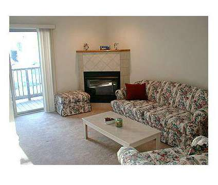 2 Beds - Autumn Chase at 115 West Road in Ellington CT is a Apartment