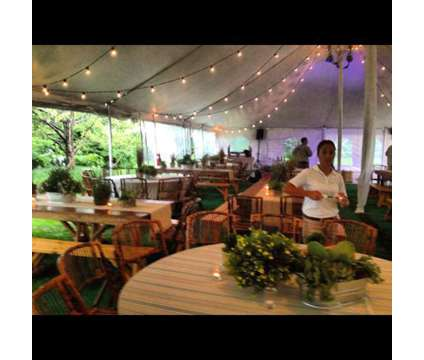 NY Wedding planner/Day of wedding coordinator. Wait staff, Bartenders, decorator is a Event Planners service in Miller Place NY