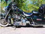 For Sale 1997 Harley Davidson Road King