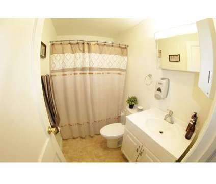 2 Beds - West Gate Town Homes at 283 Cooper Place in New Haven CT is a Apartment