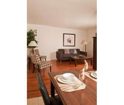 1 Bed - Jamestown Square Apartments at 31 Peters Ln in Blackwood NJ is a Apartment