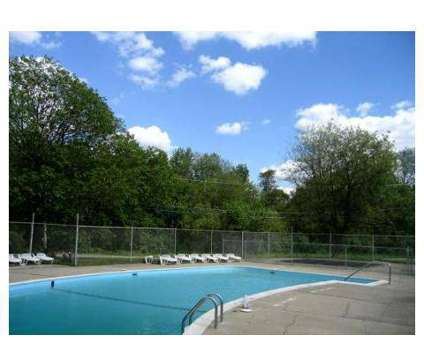 2 Beds - Jamestown Square Apartments at 31 Peters Ln in Blackwood NJ is a Apartment