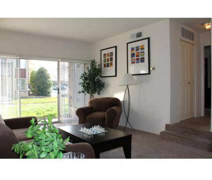 1 Bed - Mallgate of St. Matthews at 514 Brightwood Place in Louisville KY is a Apartment
