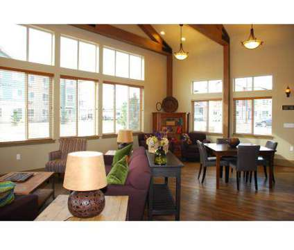 2 Beds - Copper Ridge at 5501 W Hildebrand Boulevard in Kennewick WA is a Apartment