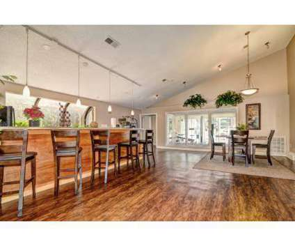 2 Beds - Devonwood Apartment Homes at 6320 Woodbend Dr in Charlotte NC is a Apartment