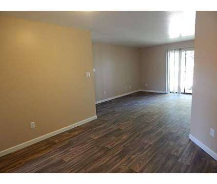 2 Beds - Silverado Apartments at 5741 Osuna Road Ne in Albuquerque NM is a Apartment