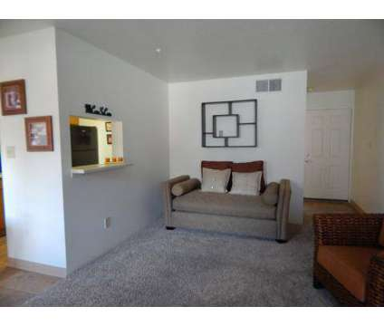 3 Beds - Silverado Apartments at 5741 Osuna Road Ne in Albuquerque NM is a Apartment