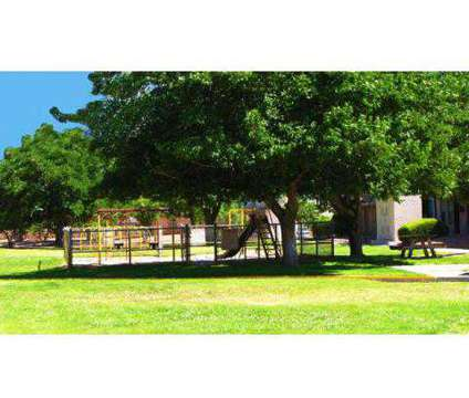 1 Bed - Altuda Arms Apartments at 5301 Woodrow Bean Transmountain Road in El Paso TX is a Apartment