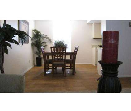2 Beds - Altuda Arms Apartments at 5301 Woodrow Bean Transmountain Road in El Paso TX is a Apartment