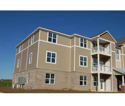1 Bed - Residences on Ronald Reagan at 10531 Kings Row Dr in Avon IN is a Apartment