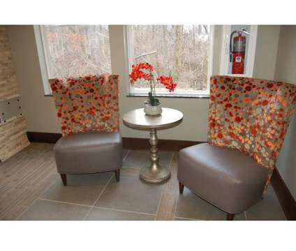 2 Beds - Residences on Ronald Regan at 10531 Kings Row Dr in Avon IN is a Apartment