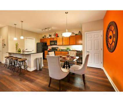 2 Beds - Residences on Ronald Reagan at 10531 Kings Row Dr in Avon IN is a Apartment