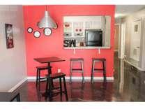 3 Beds - Claremont Park Apartments