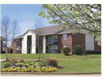 2 Beds - Waverly Apartments (formerly Gateway Apartments)