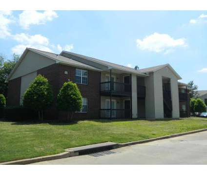 3 Beds - The Waverly Apartments at 7101 Tulane Rd North in Horn Lake MS is a Apartment