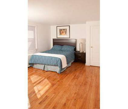 1 Bed - Warner Village at 1378 Nottingham Way in Trenton NJ is a Apartment