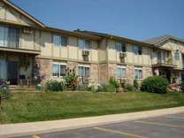 2 Beds - Whitnall Pointe Apartment Homes