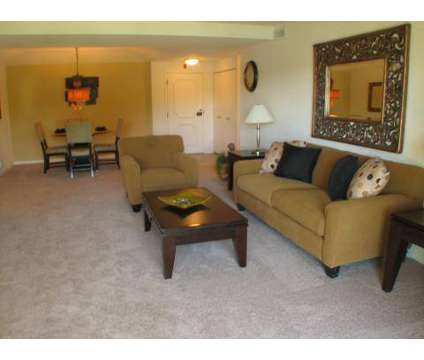 2 Beds - Atrium in the Village at 26300 Village Ln in Beachwood OH is a Apartment