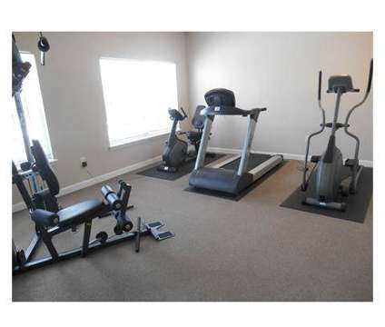 2 Beds - Abbotts Park at 6230 Abbotts Park Road in Fayetteville NC is a Apartment