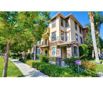 2 Beds - Terra Vista at 1441 Santa Lucia Rd in Chula Vista CA is a Apartment