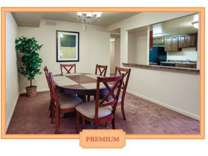 2 Beds - Briarcliff Apartments