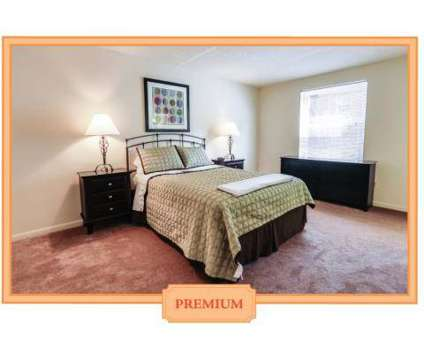 3 Beds - Briarcliff Apartments at 599 Cranbrook Road in Cockeysville MD is a Apartment
