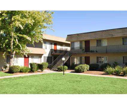 2 Beds - Windsong Villas at 1206 N Broadway in Escondido CA is a Apartment