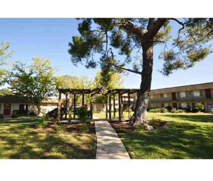 3 Beds - Windsong Villas at 1206 N Broadway in Escondido CA is a Apartment