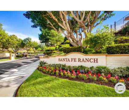 1 Bed - Santa Fe Ranch Apartment Homes at 3402 Calle Odessa in Carlsbad CA is a Apartment