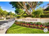 1 Bed - Santa Fe Ranch Apartment Homes