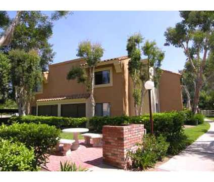 2 Beds - Santa Fe Ranch Apartment Homes at 3402 Calle Odessa in Carlsbad CA is a Apartment