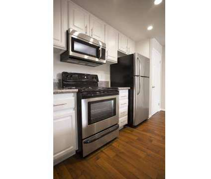 1 Bed - Mirada at La Jolla Colony at 7568 Charmant Dr in San Diego CA is a Apartment