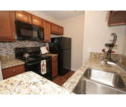 2 Beds - Wood Pointe at 1001 Burnt Hickory Rd in Marietta GA is a Apartment