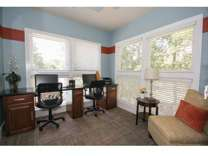2 Beds - Wood Pointe