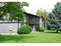 2 Beds - Dearborn Apartments