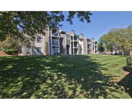 2 Beds - Chinoe Creek Apartments at 3522 Creekwood Dr in Lexington KY is a Apartment