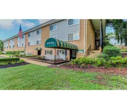 1 Bed - Pine Brook Apartments at 1005 Hickory Hill Ln in Hermitage TN is a Apartment