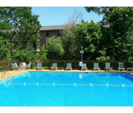 3 Beds - Horizon Park Apartments at 4601 Packard Dr in Nashville TN is a Apartment