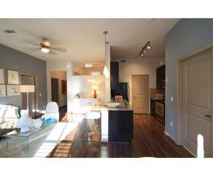 2 Beds - City Place at 306 Mcgowen in Houston TX is a Apartment