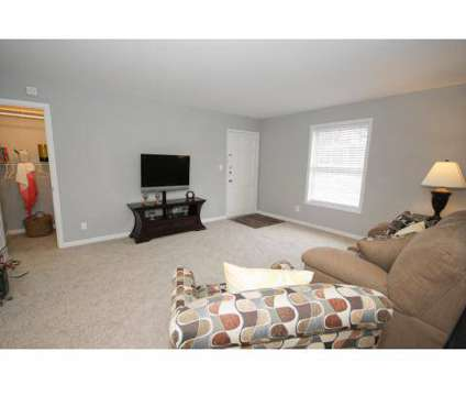 2 Beds - One Sovereign Place at 4883 Roswell Rd Ne in Atlanta GA is a Apartment