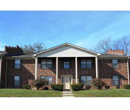 1 Bed - Lighthouse Square at 385 Redding Road in Lexington KY is a Apartment